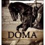 Doma E Treinamento Do Cavalo Crioulo, Livro