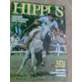Revista - Hippus 44 - 1983 - O Belo Pão De Açúcar.