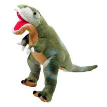 Dinossauro Rex Pequeno Pelúcia