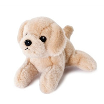 Toy Dog - Golden Retriever 5-inch Aurora Favourite Crianças