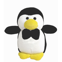 Pinguim De Plush Vestido De Noivo Para Casamentos