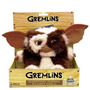 Gizmo Plush - Neca Deluxe Cantando E Dançando Gremlin New &