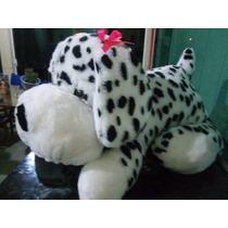 Cachorro De Pelucia Gigante Presente P/ Namorada #giol