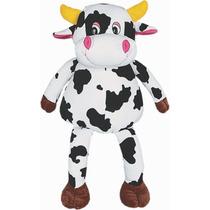 Vaca Pelúcia - Vaquinha Tussa