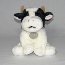 Vaquinha De Pelúcia - Vaca