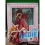 Figuarts Zero One Piece - Sadie Com 15cm - Bandai Luffy