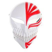 Máscara Hollow Ichigo Bleach