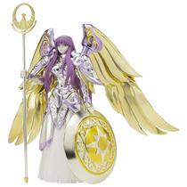Cavaleiros Do Zodiaco - Cloth Myth Athena God