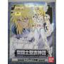 Cavaleiros Do Zodiaco Cloth Myth Hyoga Do Cisne V2 (jp)