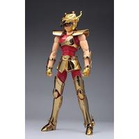 Seiya De Pegasus Ver.gold V1 Lcm Cavaleiros Dos Zodíaco Cdz