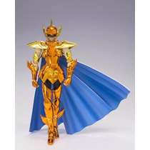 Cloth Myth Bandai Kanon Ex Dragão Marinho Saga Poseidon