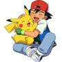 Pokémon Todas As Sagas Completo 946 Episódios + Brinde (xyz)