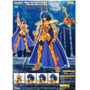 Cloth Myth Ex Dragao Marinho Bandai Saga Poseidon Marinas