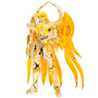 Cloth Myth Ex Shaka De Virgem Soul Of Gold - Bandai