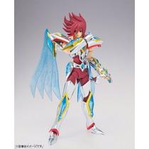 Cavaleiros Do Zodiaco Bronze Saint Pegasus Kouga ( Bandai )