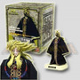 Cavaleiros Do Zodiaco Bandai Cloth Myth - Pope Shion