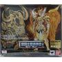Saint Seiya Soul Of Gold Mu De Aries Ex Cavaleiros Zodiaco