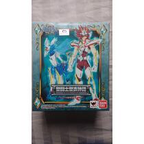 Kouga De Pegasus - Cloth Myth - Saint Seiya Ômega - Bandai