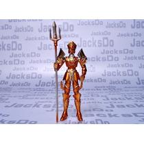 Poseidon Mini-object Jacksdo - Cloth Myth