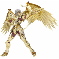 Legend Of Sanctuary Sagittarius Aiolos - Cloth Myth - Bandai