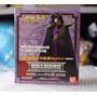 Cloth Myth Hades Shun +trono Bandai Pronta Entrega! Cdz