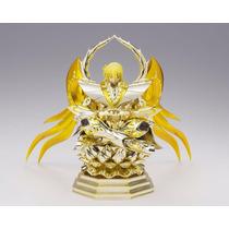 Cloth Myth Ex Shaka Virgem God Bandai Soul Of Gold - Bandai