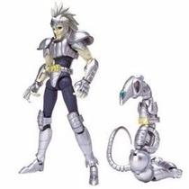 Cavaleiros Do Zodiaco Hydra Ichi (bandai)