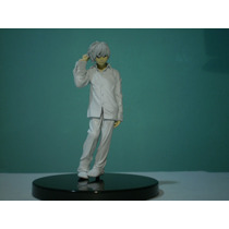 Action Figure Death Note Gashapon 13 Cm