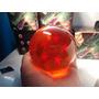 Esfera Do Dragão 5 Estrelas Tamanho Real 8cm-pronta Entrega