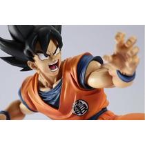 Goku - Dragon Ball - Promoção - Últimas Peças