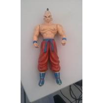 Bonecos Coleção Dragonball Antigo Goku