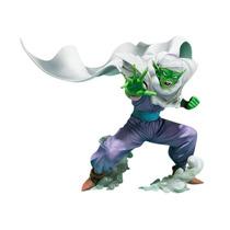Dragonball Z Piccolo - Figuartszero