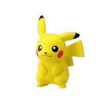 Pokémon Xy Pikachu Mc 01 - Takara Tomy