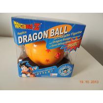 Dragon Ball Z - Replica Dragon Ball - Funimation - Unica Ml