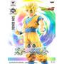 Dragon Ball Z Goku Ssj Master Star Piece Coloring Banpresto