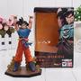 Boneco Goku Genki Dama Dragon Ball Z Original Pronta Entrega