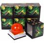 Esfera Do Dragão Tamanho Real Goku Vegeta - Pronta Entrega