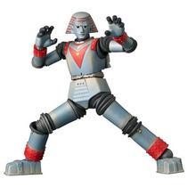 Robo Gigante - Sci-fi Revoltech