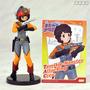 Bandai Ultra Heroines Girls Figure Ultraman--tac- Original