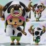 One Piece Figuarts Tony Tony Chopper Film Z - Bandai