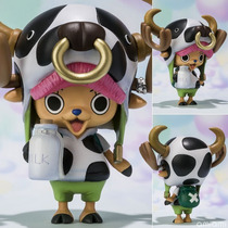 One Piece Figuarts Tony Tony Chopper Film Z - Bandai