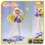 S.h. Figuarts Sailor V Sailor Moon