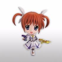 Magical Girl Lyrical Nanoha E Fate Testarossa Sd Ichiban Kuj