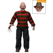 Freddy Krueger - Freddy