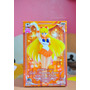 Pretty Guardian Sailor Moon: Sailor Venus - Banpresto