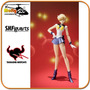 S.h.figuarts Sailor Urano Sailor Moon Bandai Uranus
