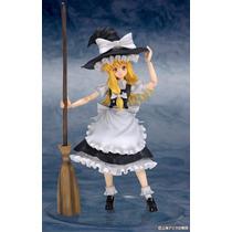 Marisa Kirisame - Touhou Project - Figutto Figure Original