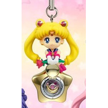 Twinkle Dolly Vol.3 Sailor Moon