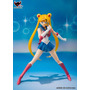 Sailor Moon Tamashii Buddies S.h. Figuarts Bandai Ba-5465