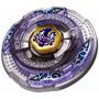 Beyblade Metal Fusion Bb-113 Scythe Kronos